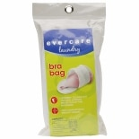 Evercare Bra Wash Bag