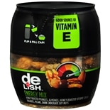 Good & Delish Energy Nut Blend