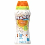 Bounce BURSTS In-Wash Booster Outdoor Fresh