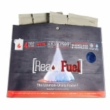 Ready Project ReadyFuel 4 Pack