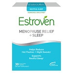 Save 25% on Estroven supplements