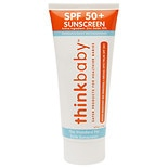 thinkbaby Sunscreen SPF 50+