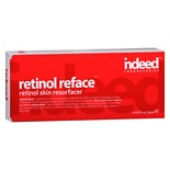 indeed Laboratories retinol reface retinol skin resurfacer