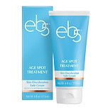 eb5 Age Spot Treatment