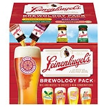 Leinenkugel Beer Sampler