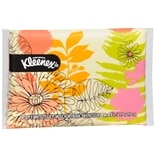 Kleenex Wallet Pack Tissue