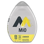 Mio Fit Liquid Water Enhancer Lemonade