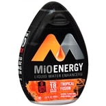 Mio Energy Liquid Water Enhancer Tropical