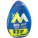 MiO Fit Liquid Water Enhancer Lemon Lime