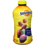 Sunsweet Juice Prune