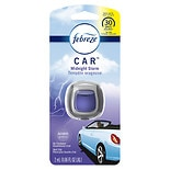 Febreze Car Freshener Midnight Storm