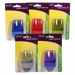 Wexford Dome Pencil Sharpener Assorted