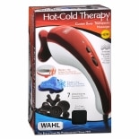 Wahl Hot-Cold Therapeutic Massager