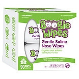 wag-Wipes Unscented