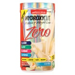 Hydroxycut Zero Protein + Weight Loss Vanilla