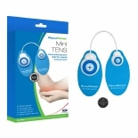Carex Mini TENS Relief System