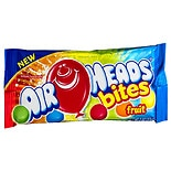 Airheads Candy Bites Watermelon