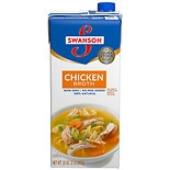Swanson Broth Chicken