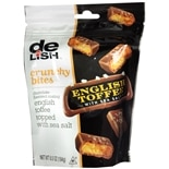Good & Delish English Toffee