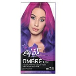 Splat Hair Color Kit Ombre Rain