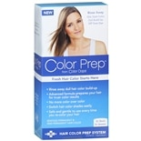 DeveloPlus Color Prep Build-Up Remover