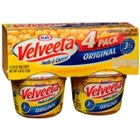 Velveeta EZ Mac Original