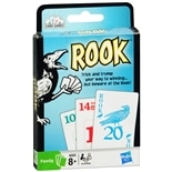 Hasbro Rook Game