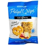 The Snack Factory Pretzel Chips Original