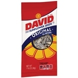 David's Sunflower Seeds Original