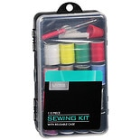 Living Solutions Sewing Kit 115 Piece