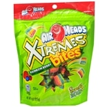 Airheads Xtremes Candy Bites Berry