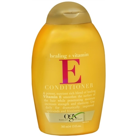 Conditioner Healing + Vitamin E by OGX