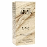 Nonie Creme Colour Prevails Blank Slate Hair Lightening Bleach Kit