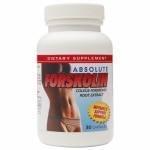 Save up to 40% on Absolute Nutrition weight loss supplements