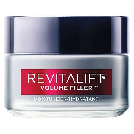 Volume Filler Cream by L'Oreal Paris Revitalift