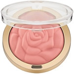 Buy 4 select Milani blushes and save $4.
