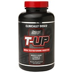 Save up to 45% on Nutrex Research items