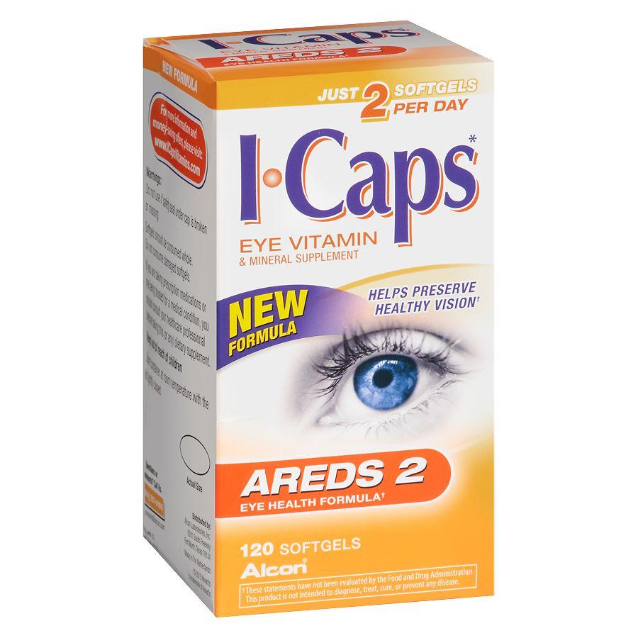 Vitamin d video coupon code