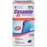 Save 40% on Cosamin DS Joint Health supplements