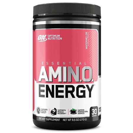Amino diet coupon code
