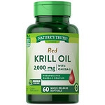 Save 30% off Nature's Truth supplements