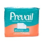 Save upto 20% on Prevail products.