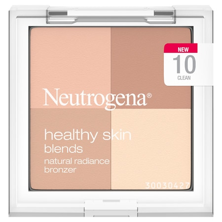 Shop for neutrogena translucent powder online at Target. Free shipping & returns and save 5% every day with your Target REDcard.