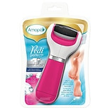 wag-Extra Coarse Electronic Foot FilePink