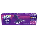 Online Coupon: Click & save $3 on select Swiffer kits