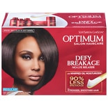 Optimum Care Hair Relaxer Kit