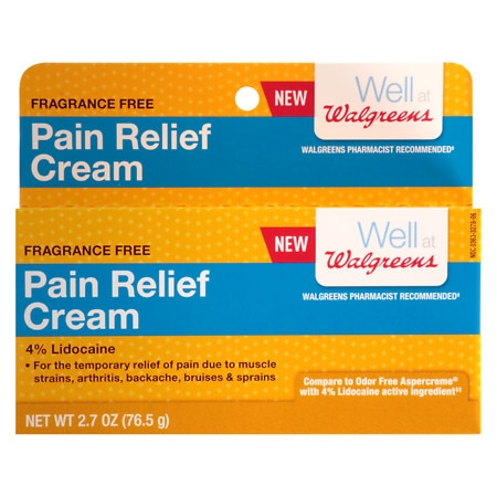 over-the-counter topical local steroids