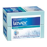Lever 2000 Bar Soap 2 Pack Perfectly Fresh Original