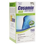 Save 40% on Cosamin ASU supplements