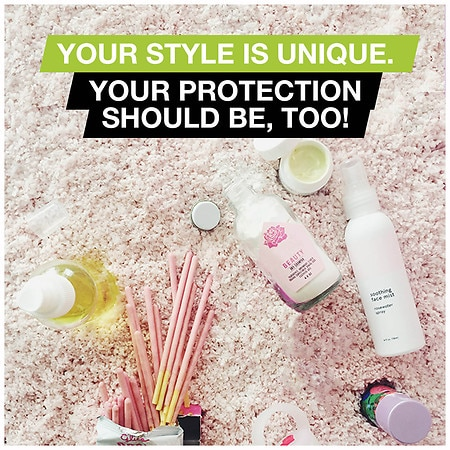 where to buy u by kotex tampons with applicators